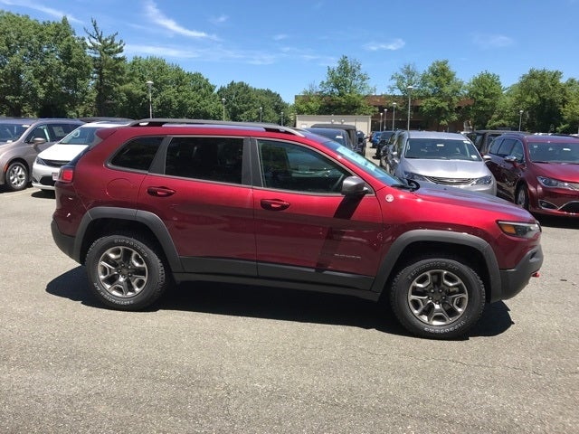 shop the 2019 jeep cherokee trailhawk in gaithersburg, md at2019 jeep cherokee trailhawk in gaithersburg, md criswell chrysler jeep dodge ram fiat