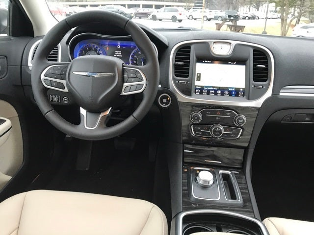 2018 Chrysler 300 Touring L Gaithersburg Md Rockville Germantown. 2018 Chrysler 300 Touring L In Gaithersburg Md Criswell Jeep Dodge. Chrysler. Chrysler 300c Console Parts Diagrams At Guidetoessay.com