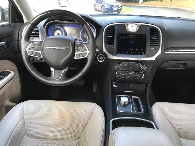2018 Chrysler 300 Limited Gaithersburg Md Rockville Germantown. 2018 Chrysler 300 Limited In Gaithersburg Md Criswell Jeep Dodge Ram Fiat. Chrysler. Chrysler 300c Console Parts Diagrams At Guidetoessay.com