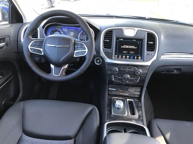 2019 Chrysler 300 Touring Awd Gaithersburg Md Rockville Germantown. 2019 Chrysler 300 Touring Awd In Gaithersburg Md Criswell Jeep Dodge. Chrysler. Chrysler 300c Console Parts Diagrams At Guidetoessay.com
