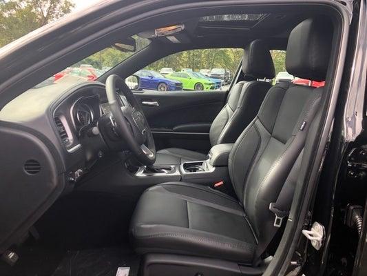 Fabulous 2019 Dodge Charger Sxt Forskolin Free Trial Chair Design Images Forskolin Free Trialorg