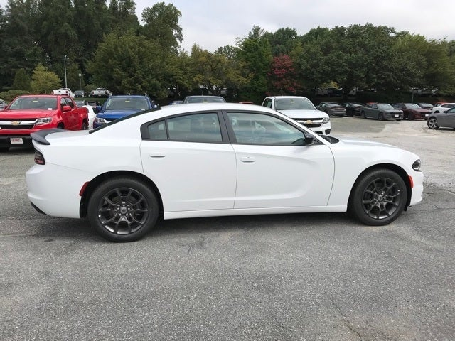 Criswell Used Cars >> 2018 Dodge CHARGER GT AWD Gaithersburg MD | Rockville Germantown Bethesda Maryland 2C3CDXJG8JH299356