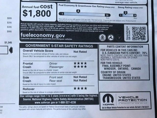 Maryland Car Seat Laws Forward Facing