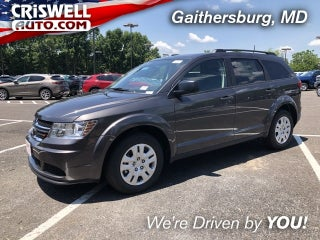 Dodge Dealers In Md >> New Chrysler Inventory At Criswell Chrysler Jeep Dodge Ram