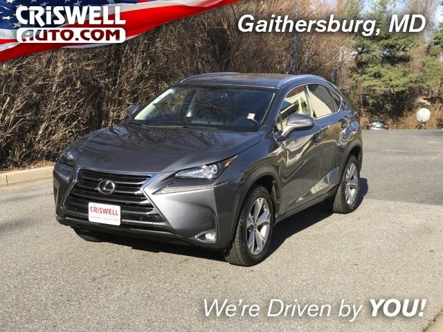 lexus nx200t repair manual